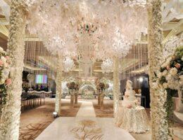 قیمت رزرو بهترین باغ تالار در مرکز تهران | بهترین تالار در مرکز تهران | بهترین سالن عروسی در مرکز تهران
