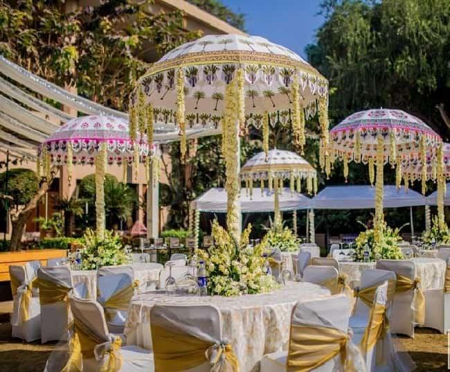 قیمت رزرو بهترین باغ تالار عروسی در قزوین | قیمت رزرو بهترین باغ تالار در قزوین | قیمت رزرو بهترین سالن عروسی در قزوین