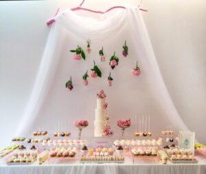 قیمت رزرو بهترین سالن عروسی بوشهر | قیمت رزرو بهترین باغ تشریفات بوشهر | قیمت رزرو بهترین سالن پذیرایی بوشهر