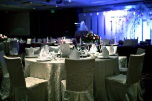 قیمت رزرو لوکسترین تالار عروسی بوشهر | قیمت رزرو تالار لوکس بوشهر | سالن عروسی لوکس بوشهر | لوکس ترین تالار بوشهر