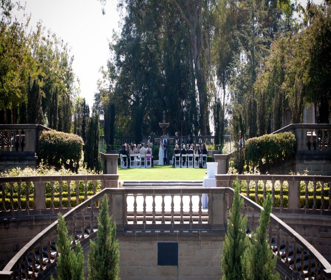 رزرو لوکس ترین باغ تالار در شهر قدس | قیمت رزرو بهترین سالن عروسی در شهر قدس | قیمت رزرو بهترین تالار عروسی در شهرقدس