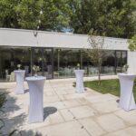 بهترین باغ تالار عروسی بوشهر در سال 1399