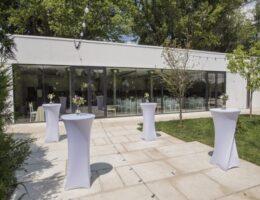 قیمت رزرو لوکس ترین سالن عروسی در بوشهر   قیمت رزرو تالار عروسی لوکس و لاکچری در بوشهر   رزرو بهترین باغ عروسی بوشهر