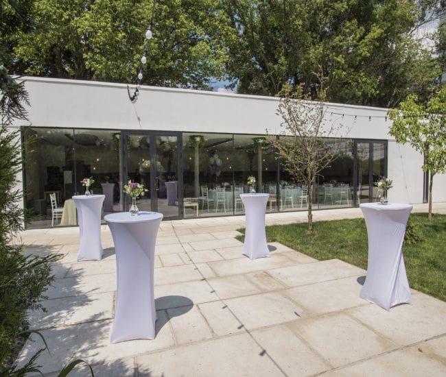 قیمت رزرو لوکس ترین سالن عروسی در بوشهر | قیمت رزرو تالار عروسی لوکس و لاکچری در بوشهر | رزرو بهترین باغ عروسی بوشهر