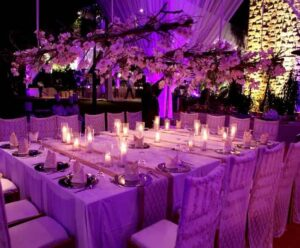 لوکس ترین تالار شهر قدس | باغ تالار عروسی لوکس شهر قدس | لوکس ترین سالن عروسی شهر قدس