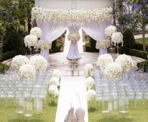 لیست باغ تالارهای عروسی اهواز | لیست تالارهای اهواز | لیست تالارهای عروسی اهواز