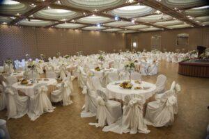 لیست باغ تالارهای عروسی تهرانپارس  |  لیست تالارهای عروسی تهرانپارس