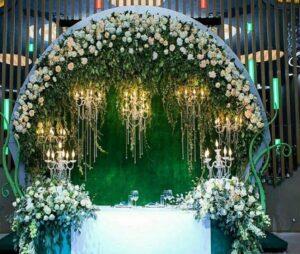 لیست باغ تالارهای عروسی جنوب تهران | لیست تالارهای جنوب تهران | لیست باغ تالارهای جنوب تهران