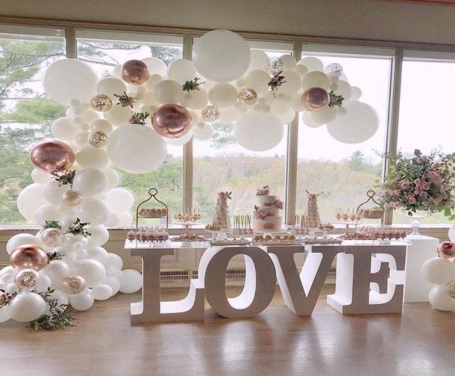 لیست باغ تالارهای عروسی در اهواز | لیست تالارهای عروسی در اهواز | لیست سالن های عروسی در اهواز
