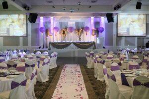 لیست باغ تالارهای عروسی سنندج | لیست تالارهای سنندج | لیست تالارهای عروسی سنندج | لیست سالن های عروسی سنندج