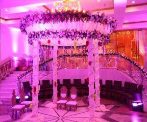 لیست باغ تالارهای عروسی قزوین | لیست تالارهای قزوین | لیست تالارهای عروسی قزوین | لیست سالن های عروسی قزوین