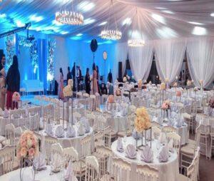 لیست باغ تالارهای عروسی قم    لیست تالارهای قم    لیست باغ تالارهای قم   لیست تالارهای عروسی قم