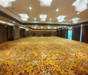 لیست سالن های عروسی مرکز تهران | لیست باغ تالارهای عروسی مرکز تهران | لیست تالارهای مرکز تهران