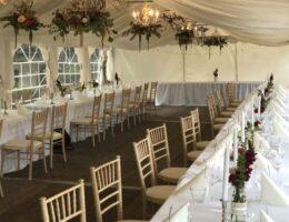 لیست باغ تالار های بوشهر | لیست تالار های عروسی در بوشهر | لیست سالن های عروسی در بوشهر