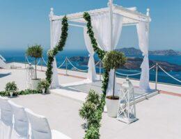 لیست باغ تالار های عروسی در بندر عباس   لیست سالنهای پذیرایی عروسی در بندر عباس   لیست تالار های عروسی در بندر عباس