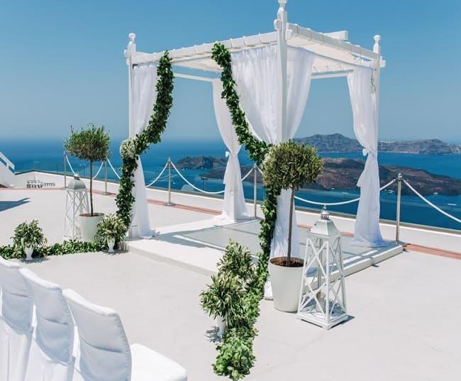 لیست باغ تالار های عروسی در بندر عباس | لیست سالنهای پذیرایی عروسی در بندر عباس | لیست تالار های عروسی در بندر عباس