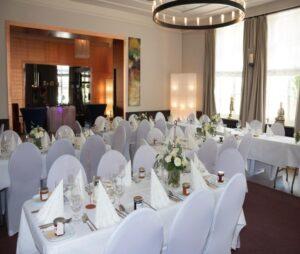 لیست باغ تشریفات های بوشهر | لیست سالنهای عروسی بوشهر | لیست تالار های عروسی بوشهر