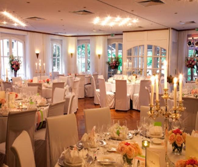 لیست تالارهای عروسی در ارومیه | لیست باغ تالار های عروسی در ارومیه