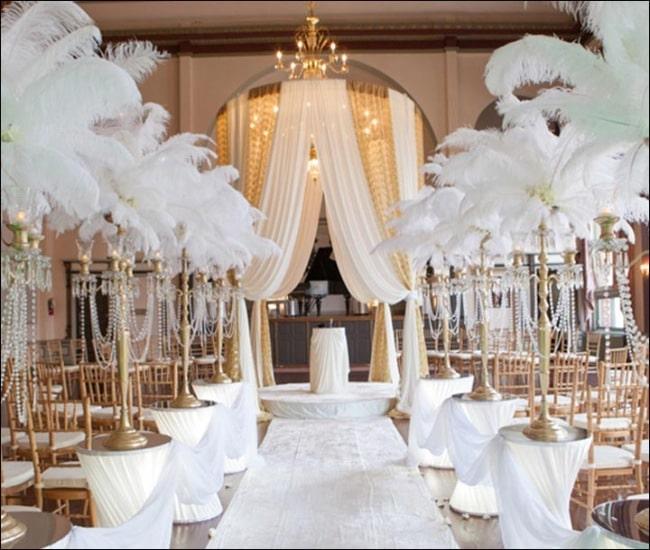 لیست تالارهای عروسی در جنوب تهران | لیست قیمت باغ تالارهای جنوب تهران | لیست سالن های عروسی در جنوب تهران