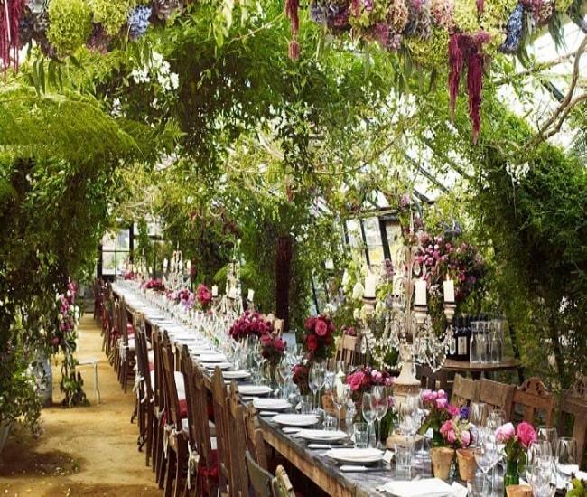 لیست تالارهای عروسی در غرب تهران | لیست تالارهای غرب تهران | لیست سالن های عروسی در غرب تهران