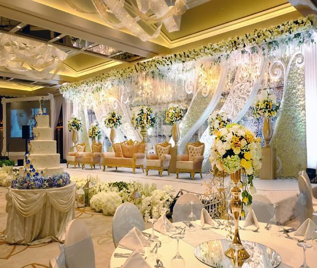 لیست تالارهای عروسی در قم | لیست قیمت سالن های عروسی در قم | لیست قیمت باغهای عروسی در قم