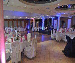 لیست سالن های عروسی ارومیه  | لیست سالنهای ارومیه