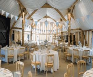 لیست سالن های عروسی اهواز | لیست سالنهای عروسی اهواز