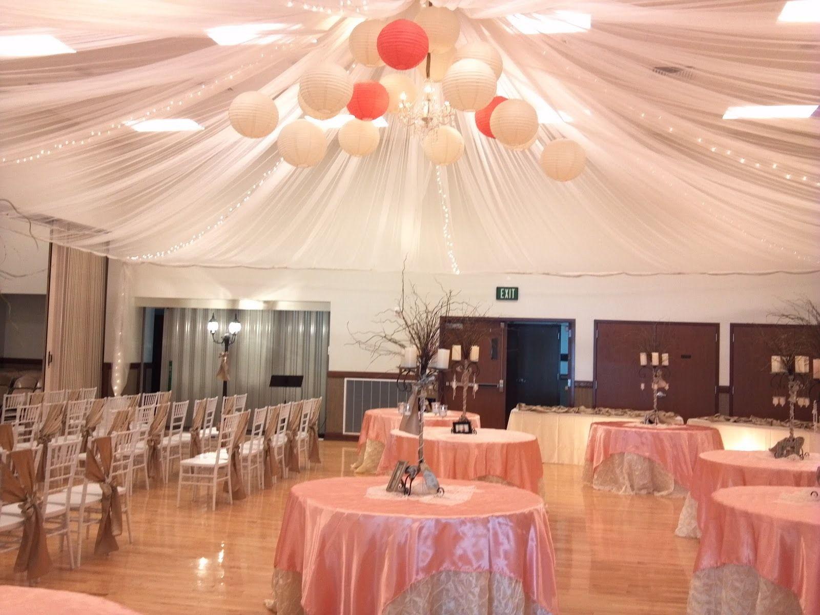 لیست قیمت تالارهای عروسی در قزوین | لیست قیمت رزرو تالار های قزوین | لیست باغ تالارهای عروسی در قزوین