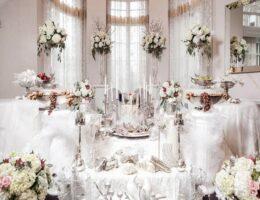 لیست قیمت رزرو باغ تالارهای عروسی در رباط کریم | لیست تالارهای عروسی در رباط کریم | لیست باغهای عروسی در رباط کریم