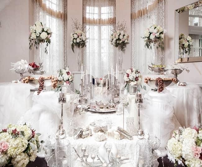 لیست قیمت رزرو باغ تالارهای عروسی در رباط کریم   لیست تالارهای عروسی در رباط کریم   لیست باغهای عروسی در رباط کریم