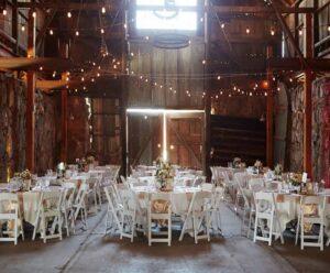 لیست قیمت سالنهای عروسی رباط کریم | لیست قیمت باغ های عروسی رباط کریم