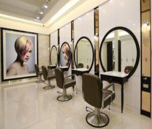 آرایشگاه زنانه میکاپ عروس فرشته | سالن زیبایی زنانه فرشته | سالن زیبایی عروس فرشته | آرایشگاه عروس فرشته