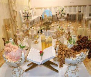 ارزان ترین سالن عروسی بندرعباس | ارزان ترین باغ تالار عروسی بندرعباس | سالن عروسی ارزان شیک و ارزان بندرعباس