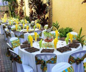 ارزان ترین تالار عروسی سنندج   ارزانترین تالار پذیرایی عروسی سنندج   ارزانترین باغ تشریفات سنندج