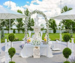 ارزان ترین تالار پذیرایی فومن | ارزان ترین باغ تشریفات عروسی فومن | ارزانترین تالار فومن |  ارزانترین تالار عروسی فومن