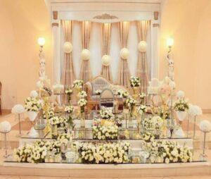 باغ تالار عروسی اقساطی فومن   سالن عروسی اقساطی فومن   سالن عروسی ارزان فومن   ارزانترین سالن عروسی فومن  