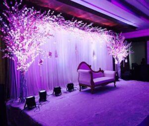 باغ تالار عروسی لاکچری ارومیه | لاکچری ترین تالار عروسی ارومیه | بهترین سالن عروسی ارومیه | بهترین سالن پذیرایی ارومیه