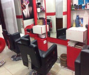 بهترین آرایشگاه زنانه و عروس تهران | بهترین سالن زیبایی عروس و زنانه تهران | بهترین آرایشگاه عروس تهران
