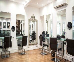بهترین سالن زیبایی عروس سعادت آباد | بهترین سالن زیبایی زنانه سعادت آباد | بهترین آرایشگاه زنانه و عروس سعادت آباد
