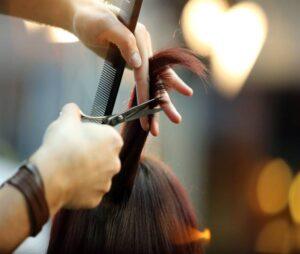 بهترین آرایشگر و میکاپ کار عروس جهانشهر کرج | بهترین سالن زیبایی زنانه عروس جهانشهر کرج | آرایشگاه عروس جهانشهر کرج