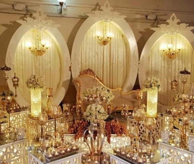 بهترین تالار عروسی در زاهدان|بهترین تالار پذیرایی در زاهدان| بهترین سالن پذیرایی زاهدان | بهترین باغ عروسی در زاهدان