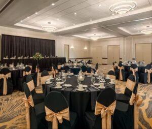 بهترین تالار عروسی زاهدان | بهترین باغ تالار عروسی زاهدان | بهترین تالار زاهدان | بهترین سالن عروسی زاهدان
