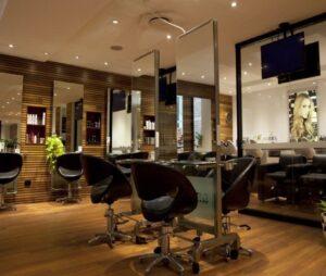 بهترین سالن زیبایی شمال تهران | بهترین آرایشگاه زنانه شمال تهران | بهترین آرایشگاه عروس شمال تهران