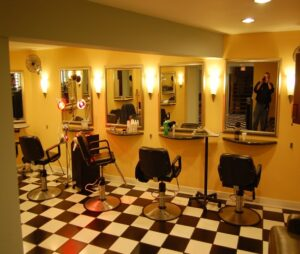 بهترین سالن زیبایی عروس تجریش | بهترین آرایشگاه زنانه تجریش | بهترین سالن زیبایی زنانه تجریش | آرایشگاه عروس تجریش