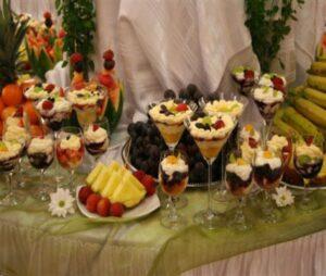بهترین سالن عروسی پذیرایی عروسی مازندران | بهترین باغ عروسی مازندران | قیمت رزرو بهترین تالار پذیرایی عروسی مازندران