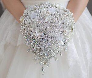 بهترین مزون تهران | بهترین مزون لباس عروس تهران | مزون تهران | مزون عروس تهران