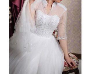 مزون شیراز | مزون عروسی شیراز | بهترین مزون شیراز | بهترین مزون عروس شیراز | بهترین مزون لباس عروس شیراز
