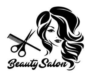 بهترین میکاپ عروس کرج | بهترین میکاپ کار و آرایشگاه عروس کرج | سالن زیبایی عروس آرایشگاه زنانه کرج