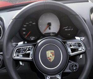 بهترین و ارزان ترین قیمت اجاره اتومبیل در اصفهان | بهترین و ارزان ترین قیمت اجاره ماشین در اصفهان