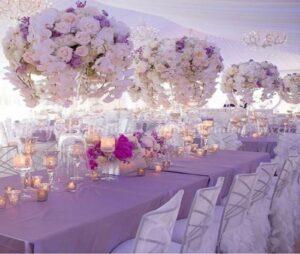 خدمات تشریفات عروسی کرج | خدمات تشریفات مهمانی کرج | خدمات تشریفات تولد کرج | خدمات تشریفات عزا کرج